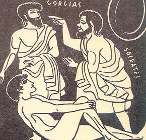 Socrate : « Mieux vaut subir l'injustice que la commettre »