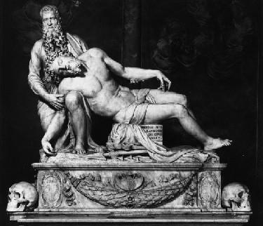 Le corps, tombeau de l'âme selon Platon